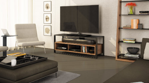 Sonda 8656 Modern Tv Cabinet