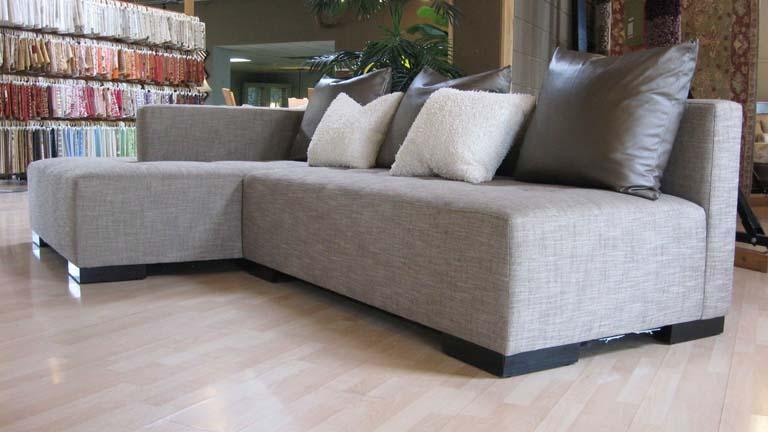 Corbin Sectional Sofa Rs Gold Sofa
