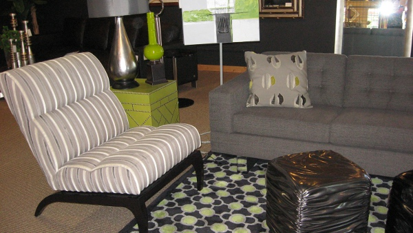 By Design Furniture And Interior Design Des Moines Ia ~ Paint your walls dark by design custom furniture
