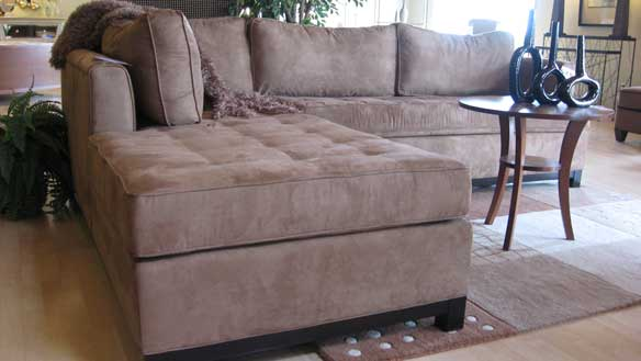 By Design Furniture And Interior Design   Des Moines