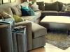 Poulson living-room