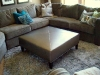 poulson-beeler-sectional-leather-ottoman