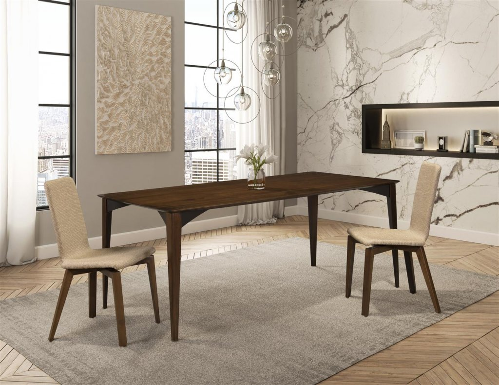 Remi-Dining-Table
