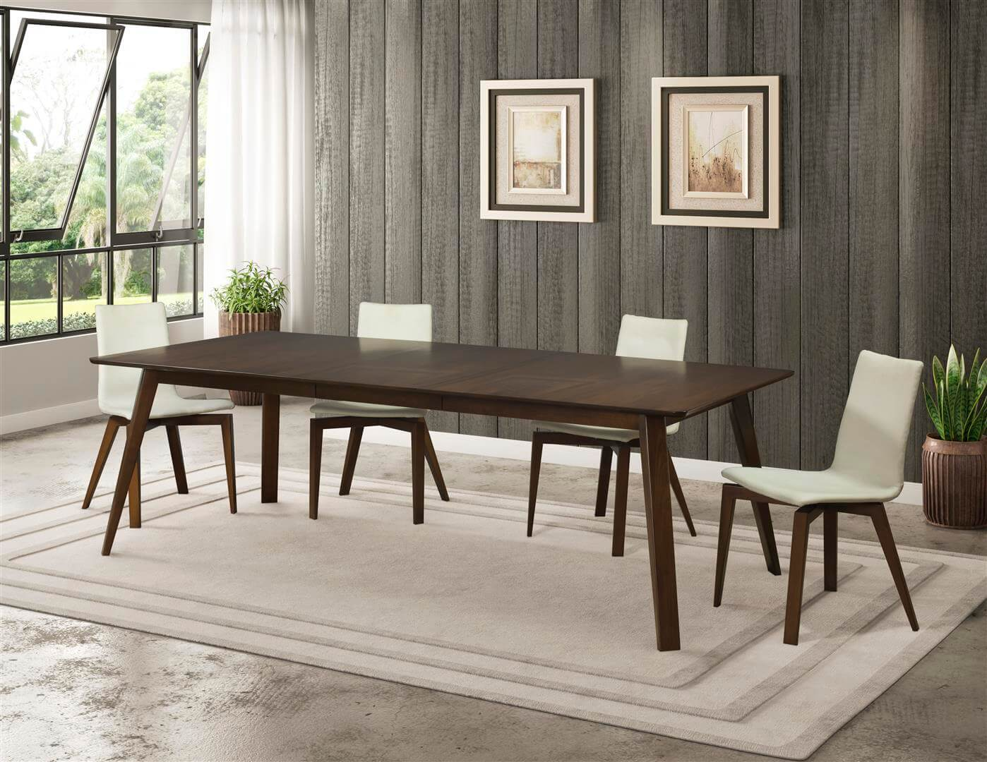 Alton-Dining-Table