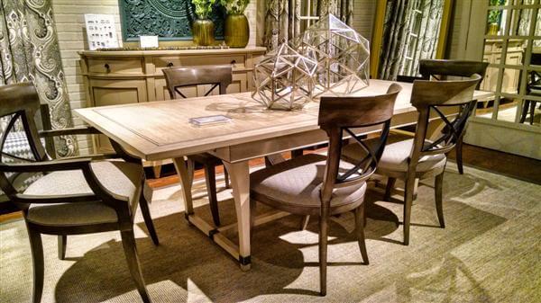 vanguard_table_chairs