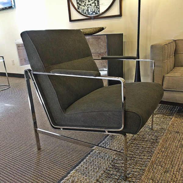 1040-c1-logan-chair
