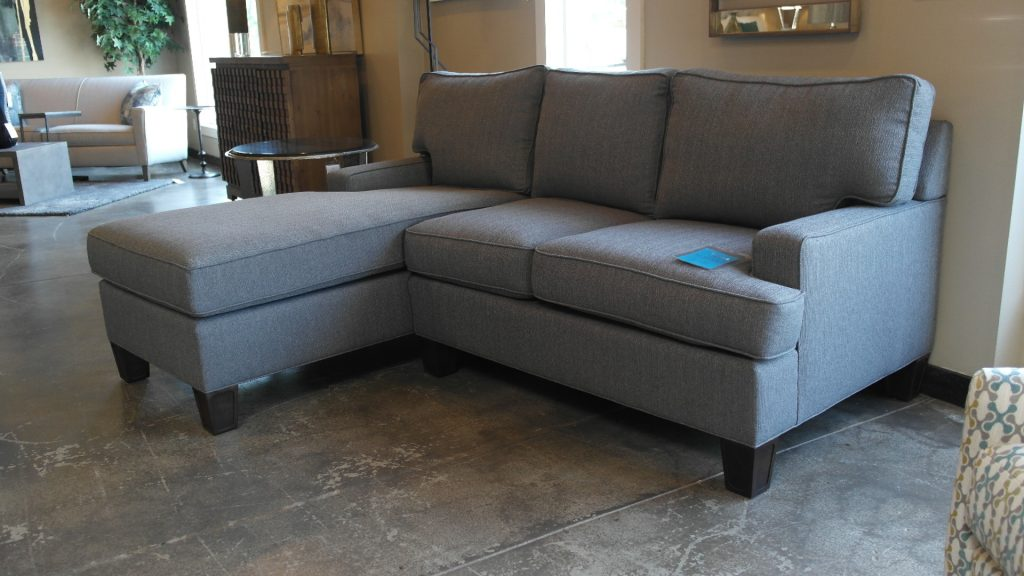 Estate 2PC Sectional