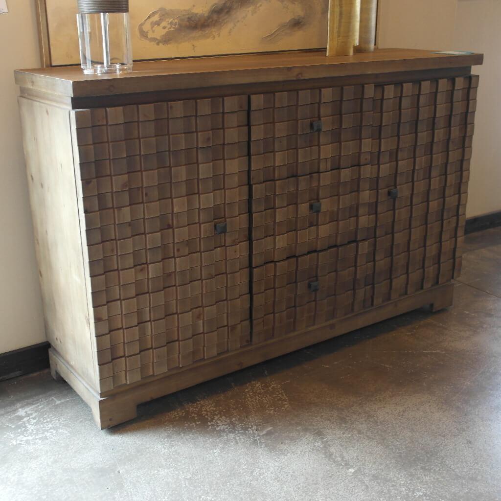 Hanover Sideboard