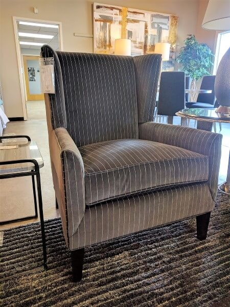 121930 Roswell Chair