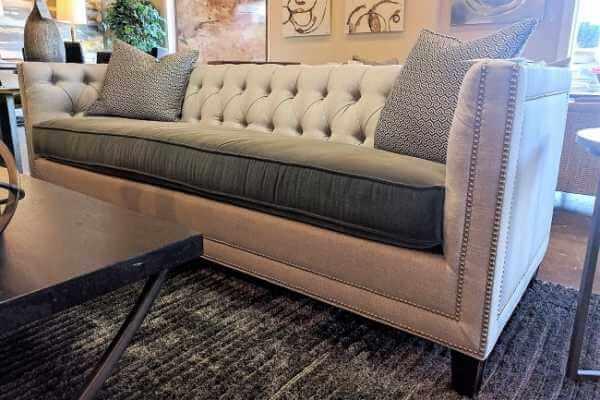 123780 Kaden Long Sofa