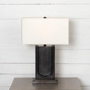 Benjamin_Table_Lamp