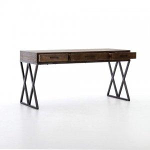 4H_Sampson_Desk