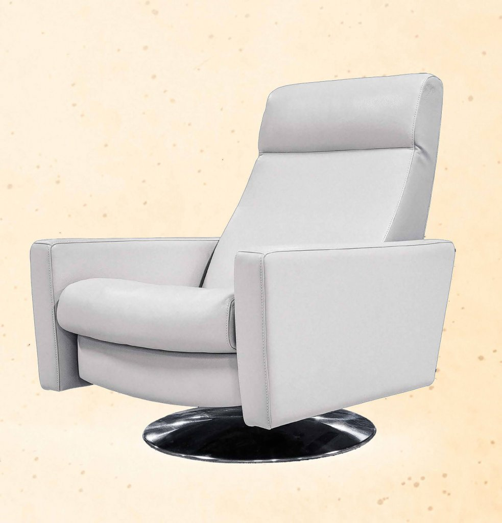 al-comfort-air-history-chair