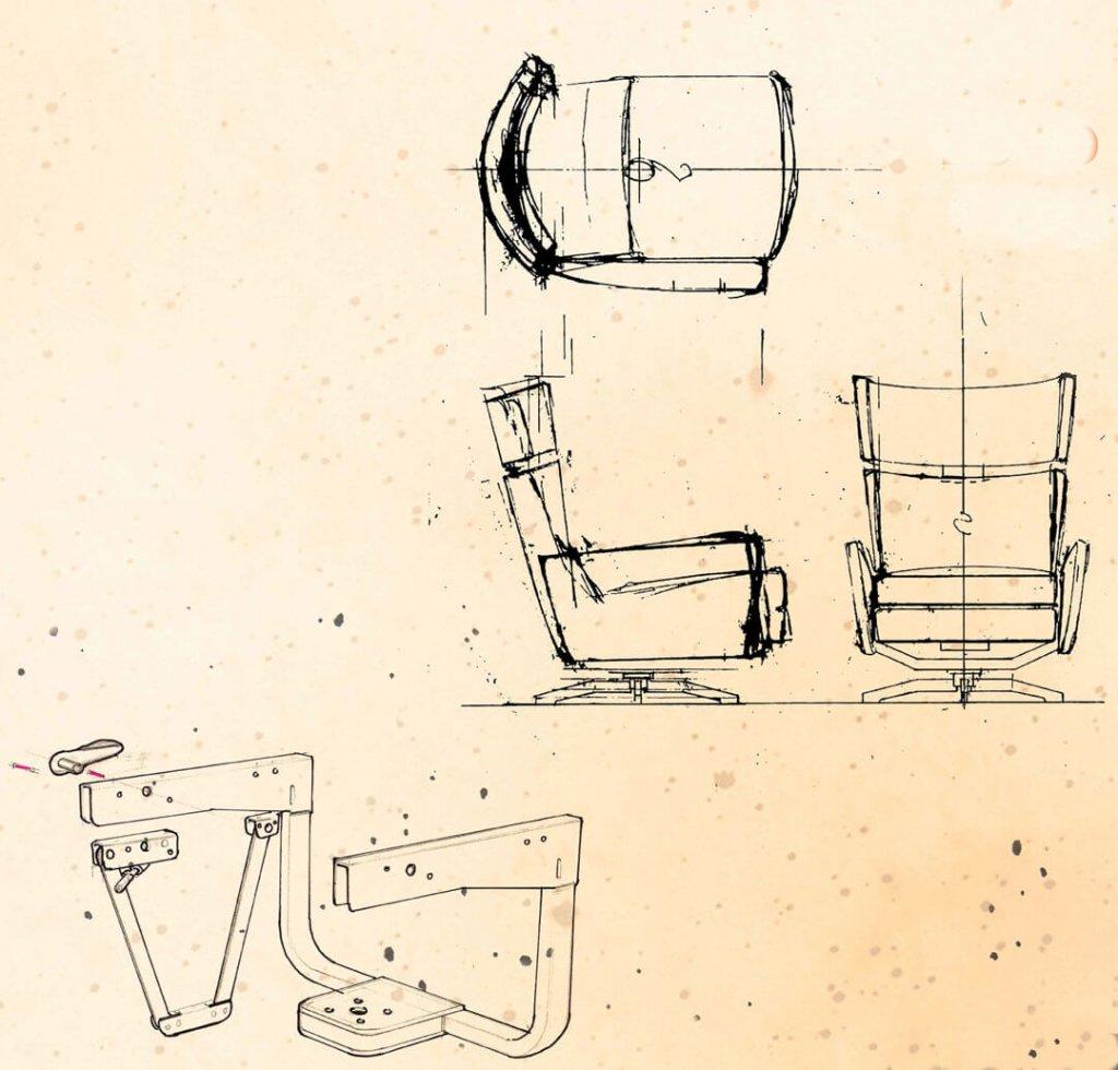 al-sketch-comfort-air