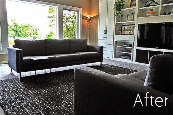 room-after-adding-area-rug