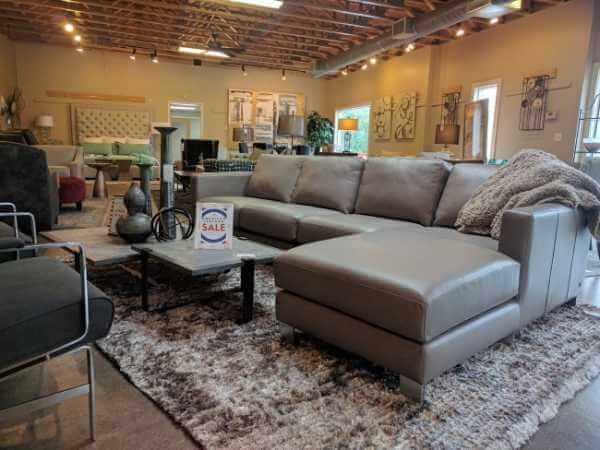 Alessandro_leather_sectional