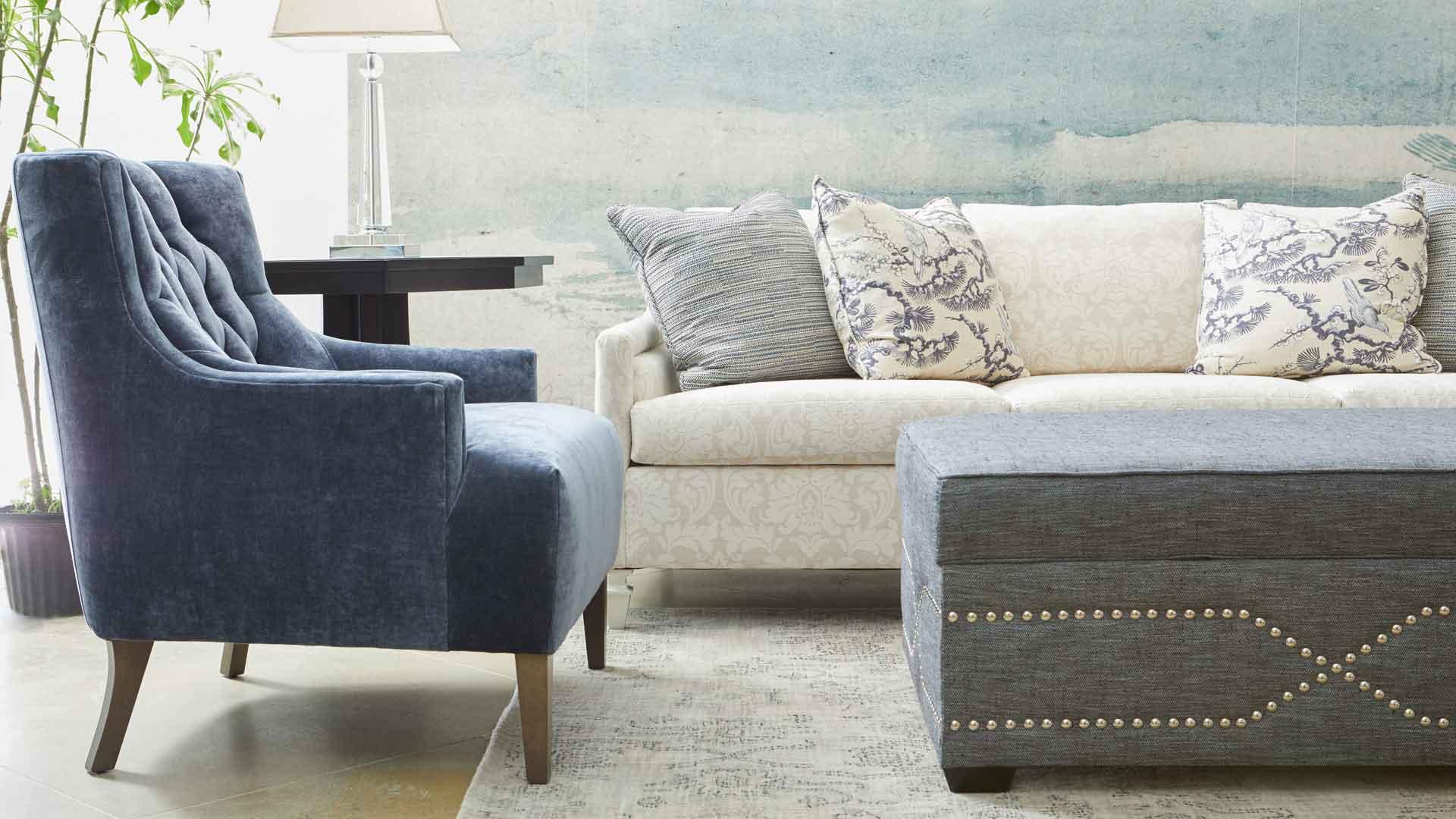 Allegra_Kemp_Monterey - by Design Presidents Day Sale