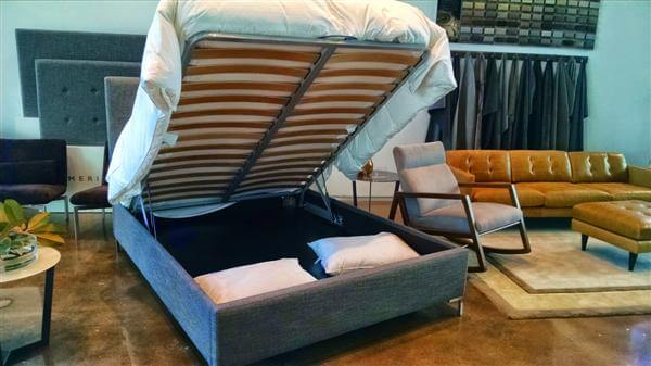 american_leather_storage_bed