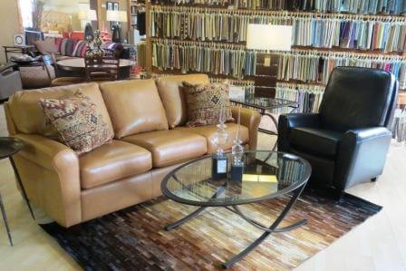Awesome By Design Furniture And Interior Design | Des Moines
