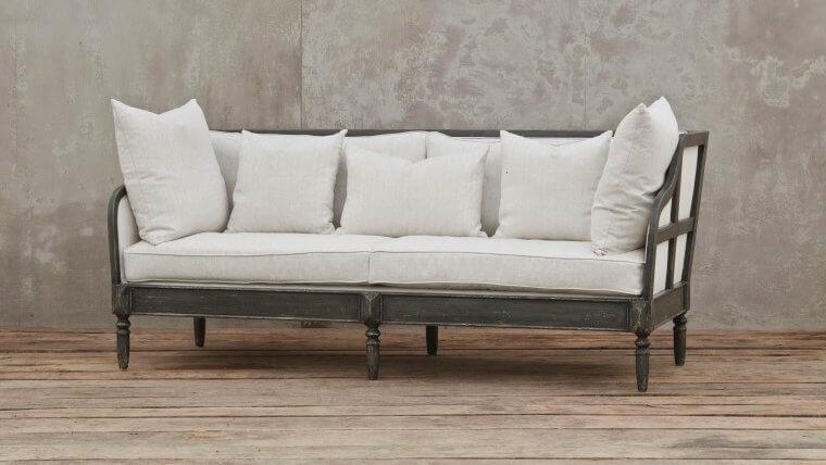 Baroness-Josephina's-Sofa