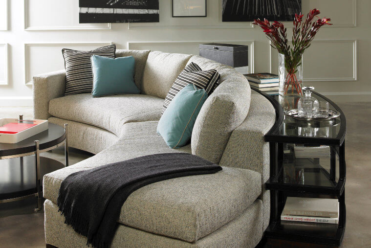 Bennet-Sectional-Design-Details