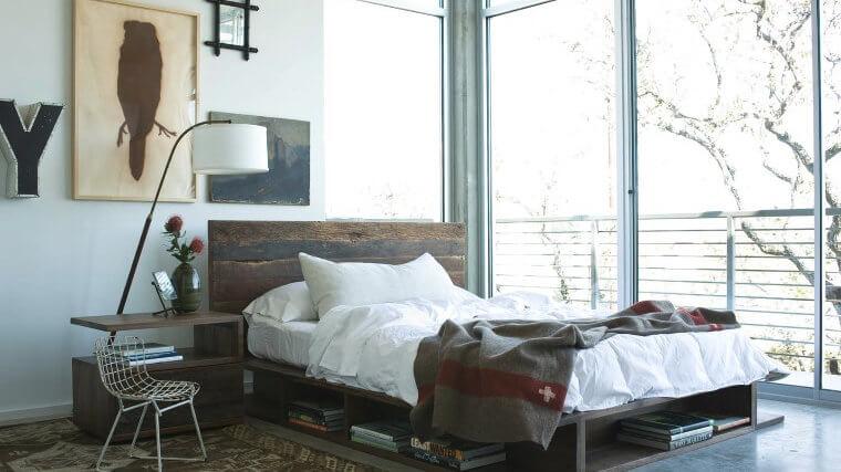 Bonnie-Bed-4H