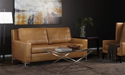 also foam memory bedroom queen sofabed comforter brynlee and gel comfort outstanding sofa sleeper