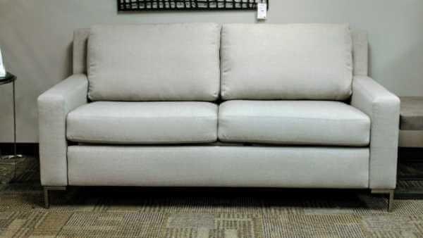 Admirable Brynlee Comfort Sleeper Beatyapartments Chair Design Images Beatyapartmentscom