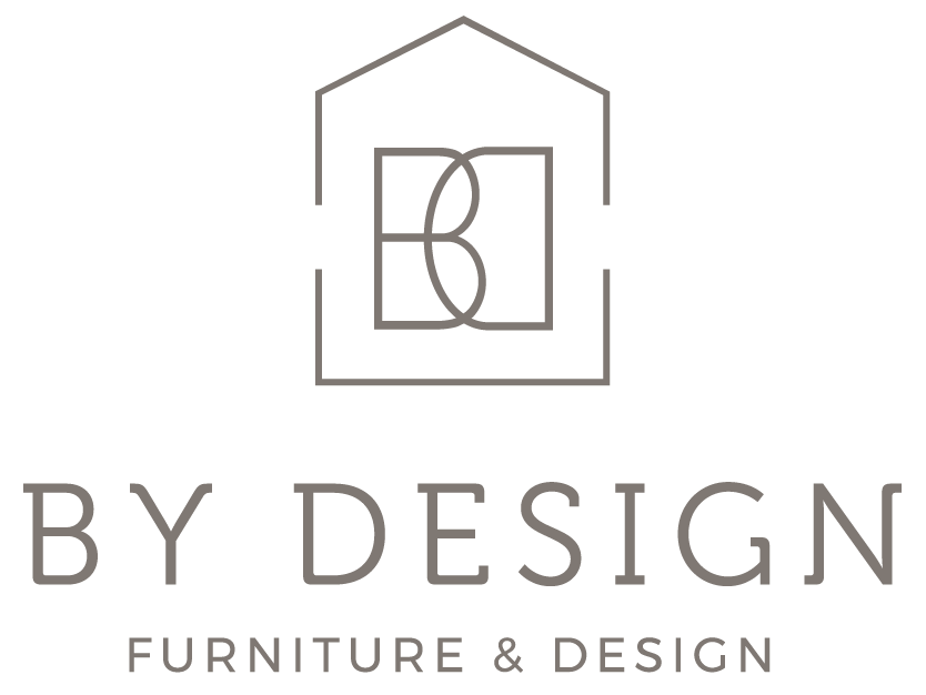 By Design Furniture Store And Interior Design Des Moines