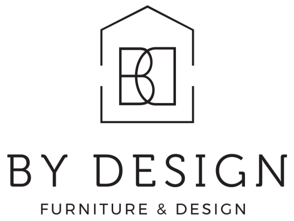 new by design logo