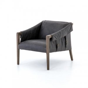 modern-casual-leather-chair