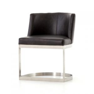 CASH-9806-405 dining chair