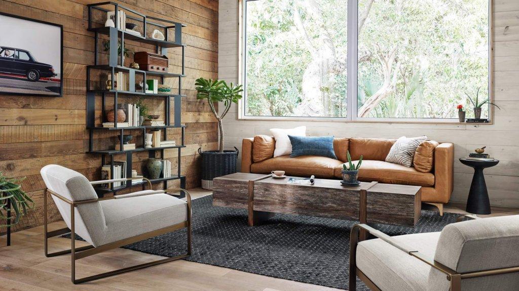 CCAR-62-039_ Beckwith sofa