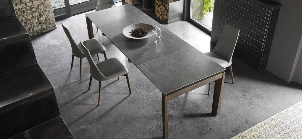 Calligaris Esteo Table
