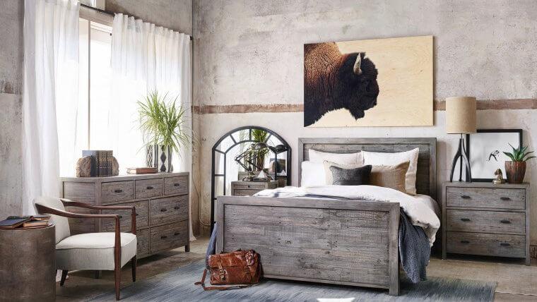 Caminito-Bedroomn-Group-4H