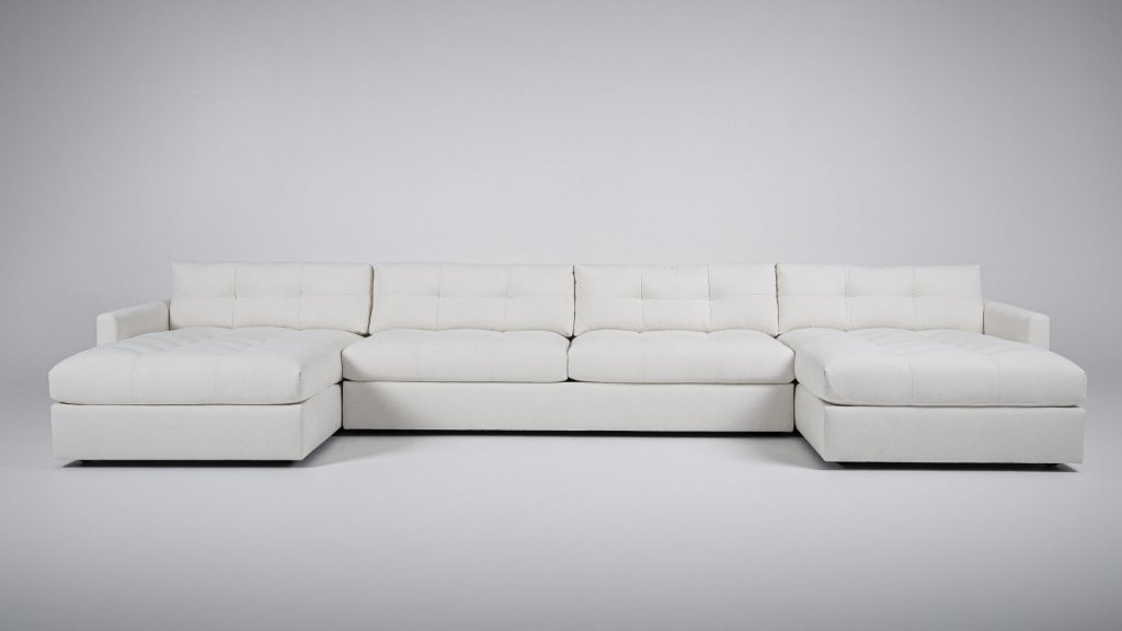carmet-sectional-tufted