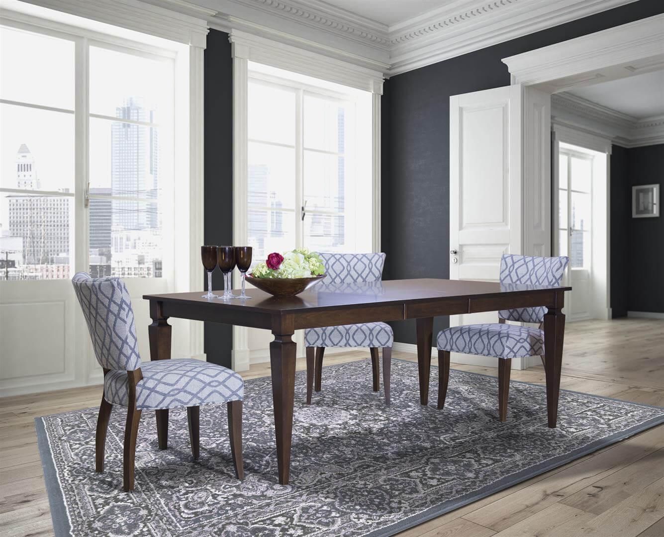 Carson Table