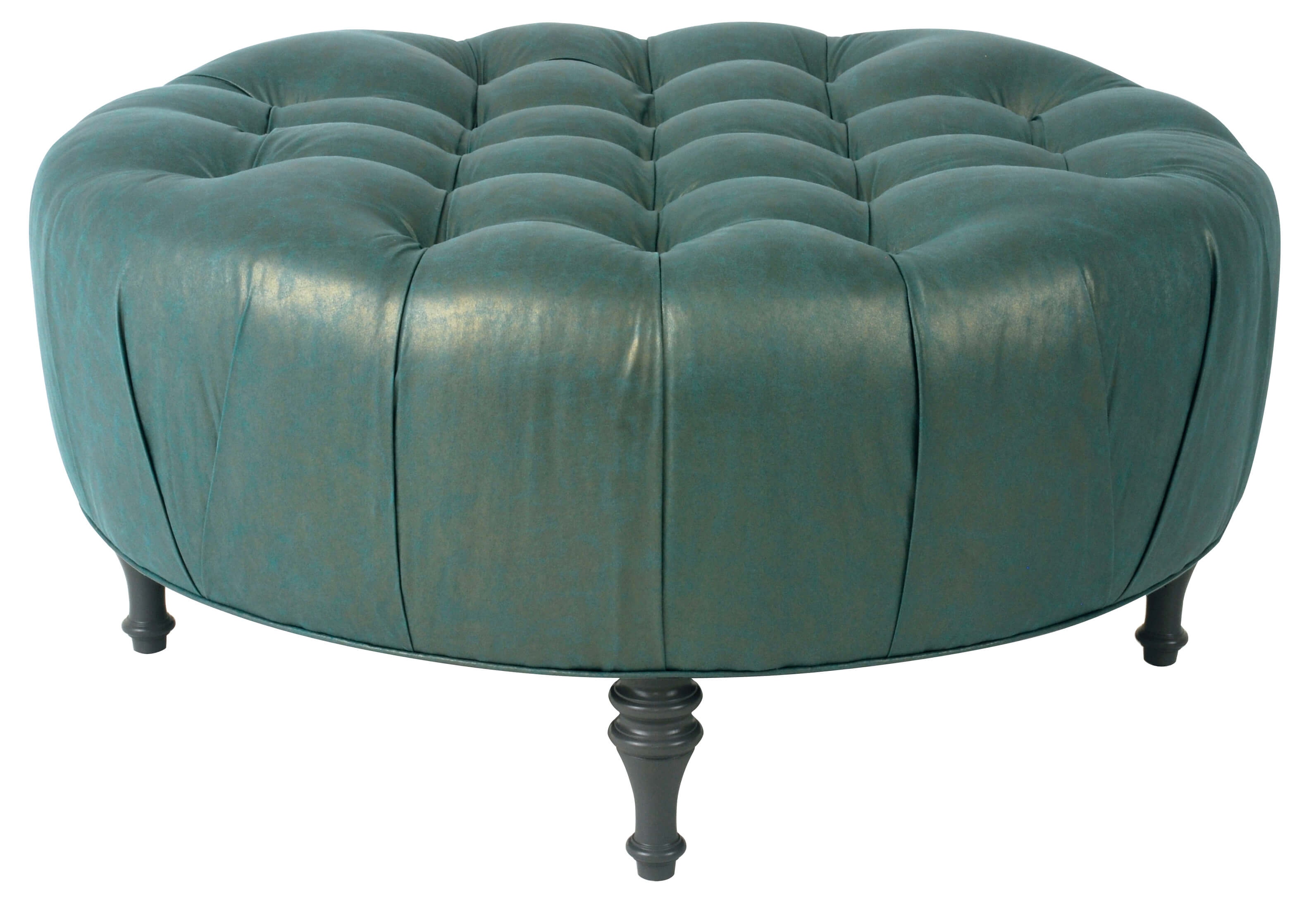 Product Collection Chairs And Ottomans