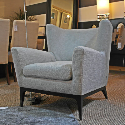 Cole_chair_by_design. The Cole Chair At By Design