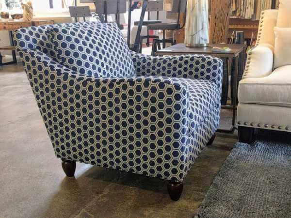 custom-loft-chair