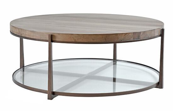 custom-cooper-coffee-table