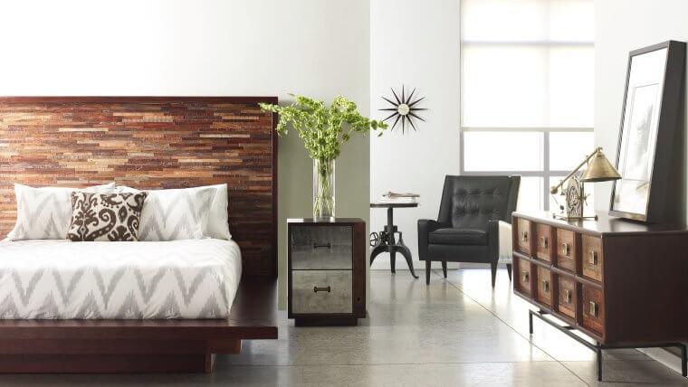 Devon-bed-4H