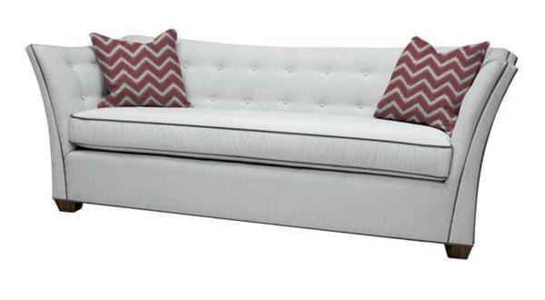 dexter_sofa