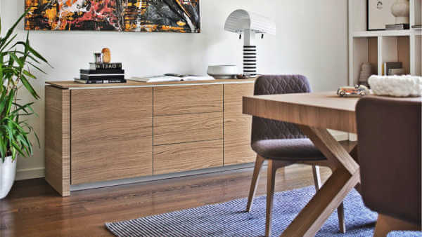 Dining_Table_Credenza_Italian_Smart_Design