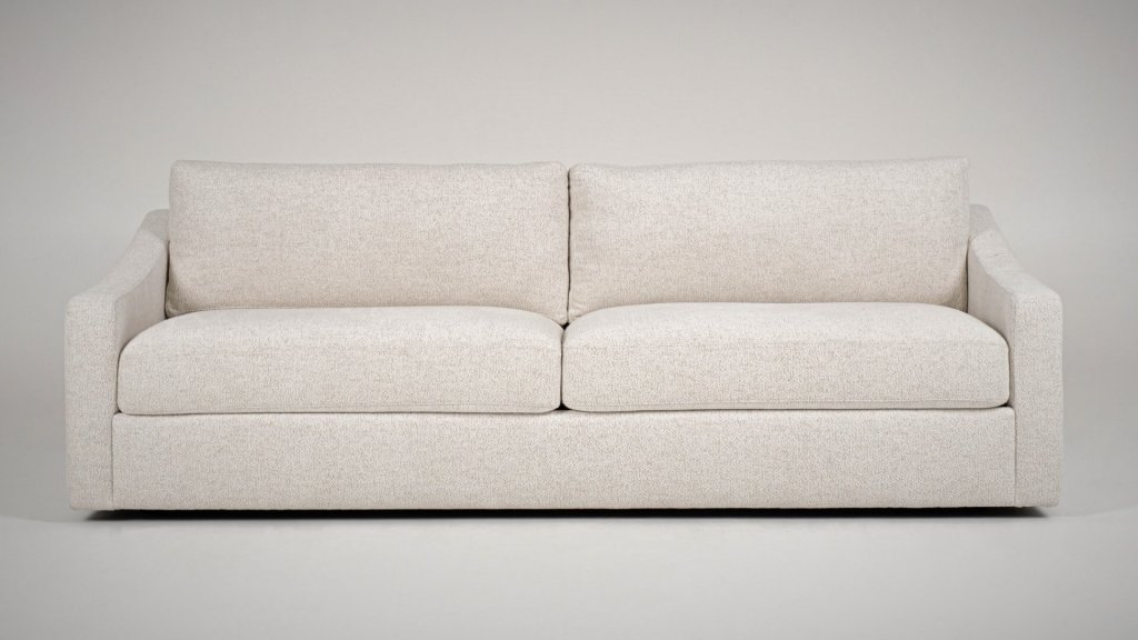 doran-sofa-not-tufted