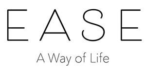 ease-logo