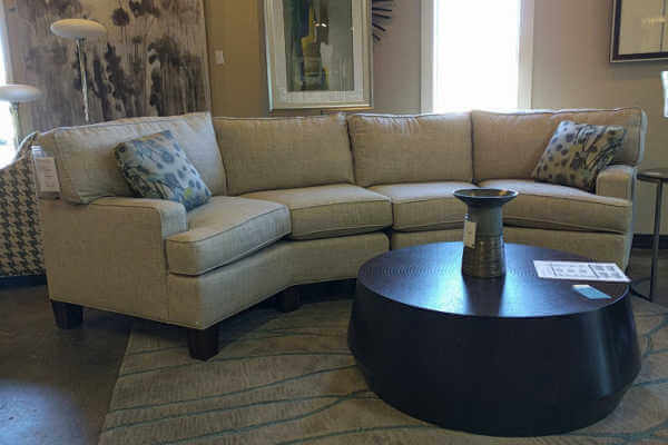 estate_sectional