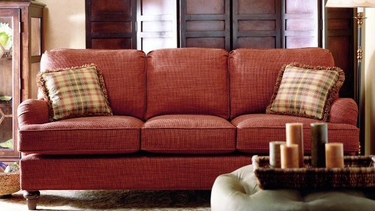 Estate-sofa