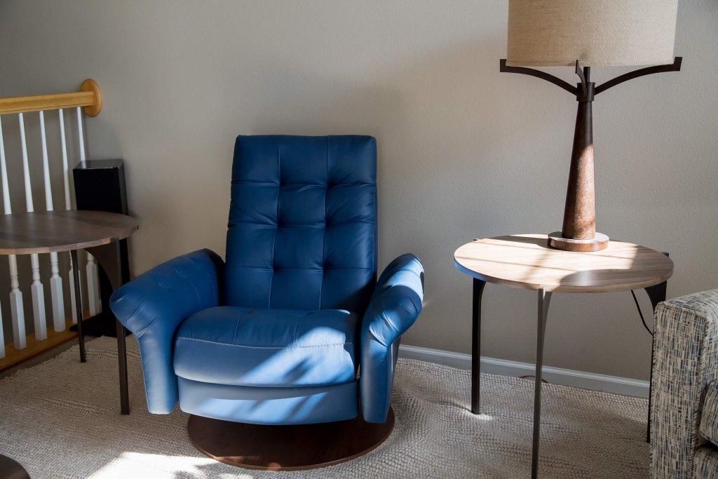 Pileus-Comfort-Air-Chair-Angela-lahr-Pappenheimers-project