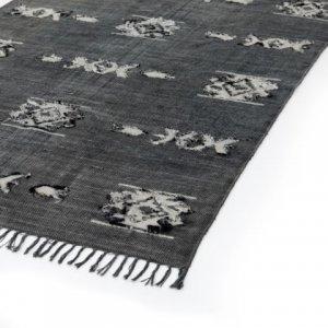 Tribal_faded_black-rug